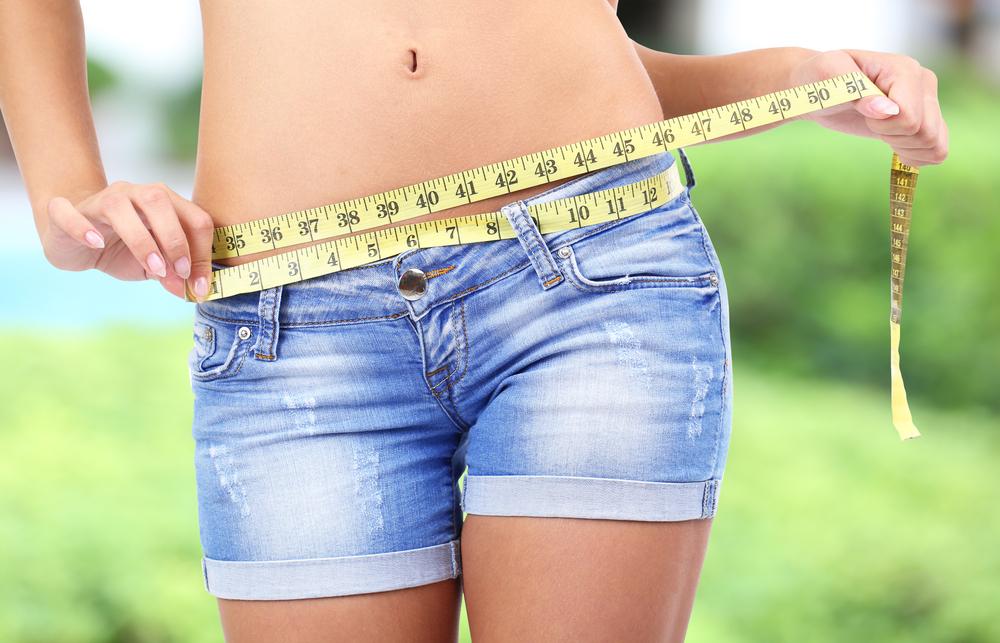 踏み台昇降ダイエットで半年で5キロ痩せました