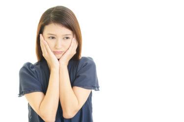 ミトコンドリアで活性酸素が増える?活性酸素は体に悪い?