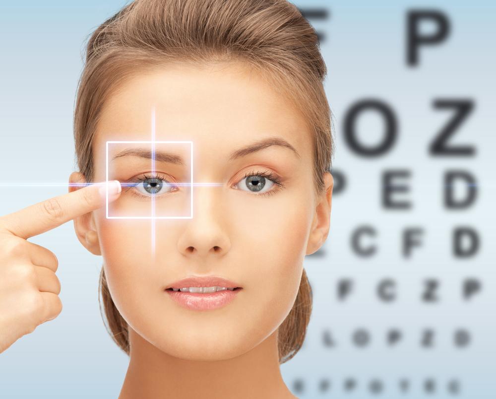 23種類の有効成分が入った「ドクターズチョイス アイクリアEX」の効果と口コミについて!(米国の眼科医が勧める医療レベルのサプリ)