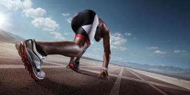 ミトコンドリアは体のエネルギーを作り出す?男性必見!スタミナをアップする方法