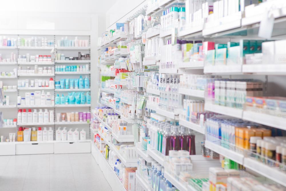 ベジママは薬局で売っている?