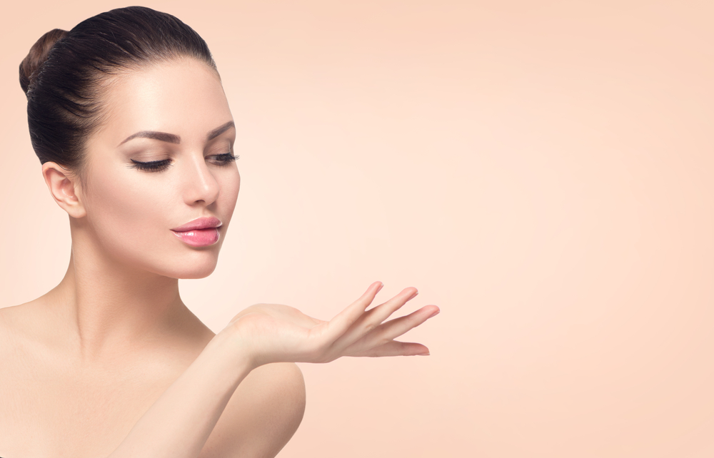 ミトコンドリアは美容に効果が高い!ミトコンドリアで綺麗になるには?