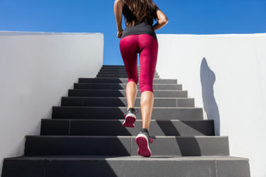 ミトコンドリアに運動能力が関わっている?ミトコンドリアで運動能力を上げよう