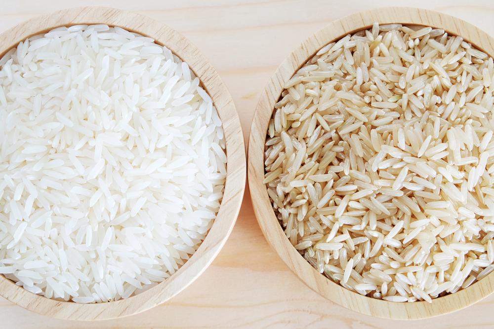玄米ご飯をおいしく食べたい!おすすめの食べ方は?