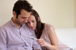 口コミが良いグリスリンで多嚢胞性卵巣症候群(PCOSまたはPCO)、月経不順対策に!赤ちゃんが欲しいのに、なかなか妊娠しない…なら「ドクターズチョイス マイタケオール」