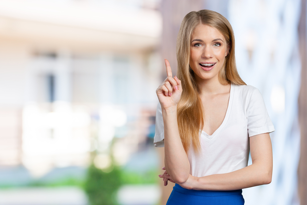 多嚢胞性卵巣症候群でも妊娠したい!不妊治療よりベジママがおすすめ?