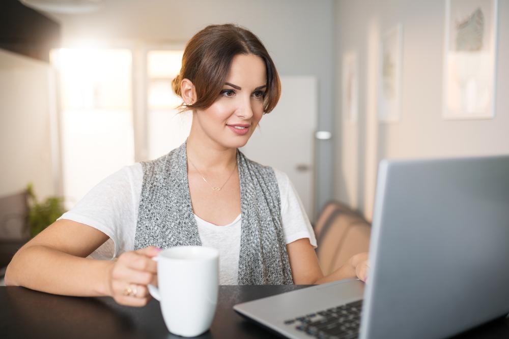 ベジママ会員サイトへのログイン方法について