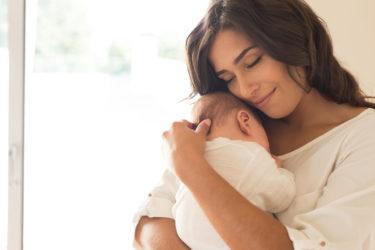 ミトコンドリアで赤ちゃんを授かりたい!サプリがおすすめな訳とは
