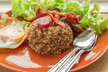 クックパッドで玄米料理はたくさん見つかる!有料会員ならおいしいレシピが見つかりやすい