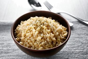 玄米が臭い原因と2つの対処法。臭いを減らしておいしく炊くコツ