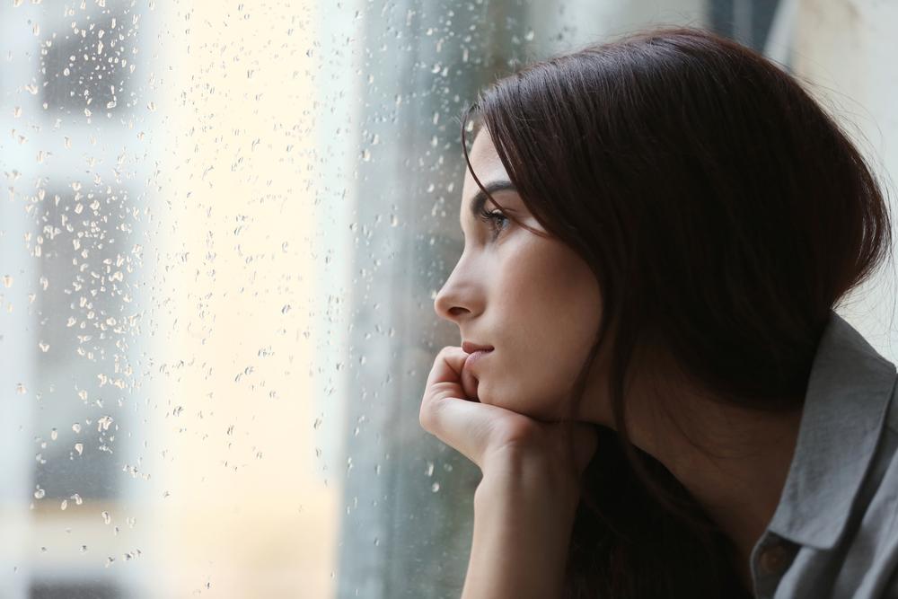 ミトコンドリアでうつ病を克服できる?自宅でできる方法があった!