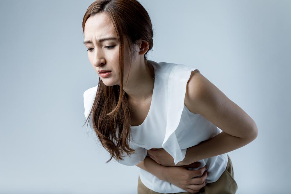 ベジママが多嚢胞の人におすすめなのはなぜ?