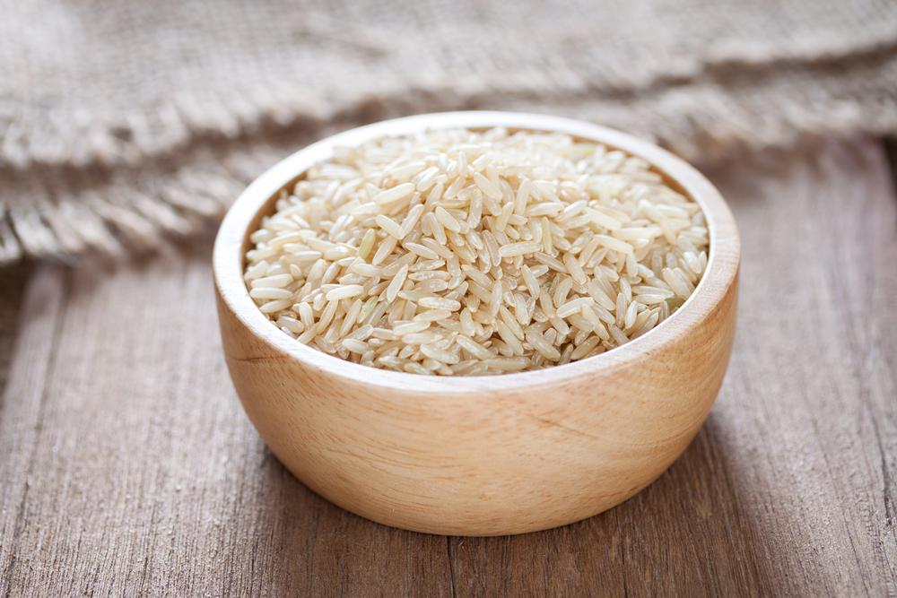おすすめできる玄米の種類
