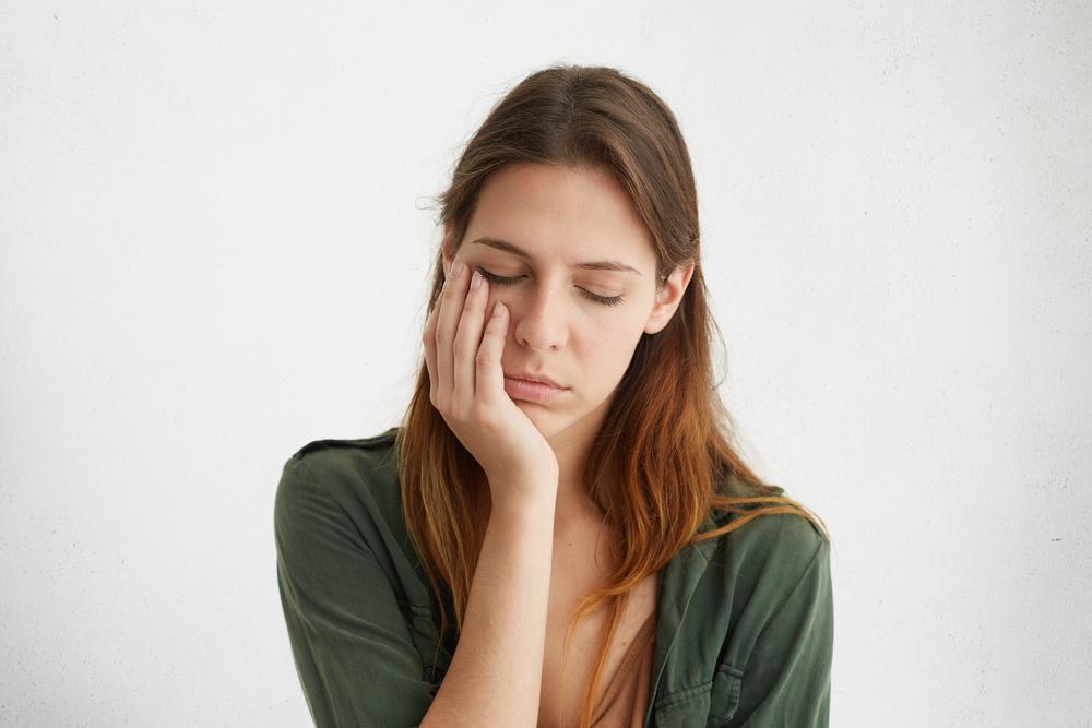 ミトコンドリアが原因の病気とは?ブログで見るミトコンドリア病
