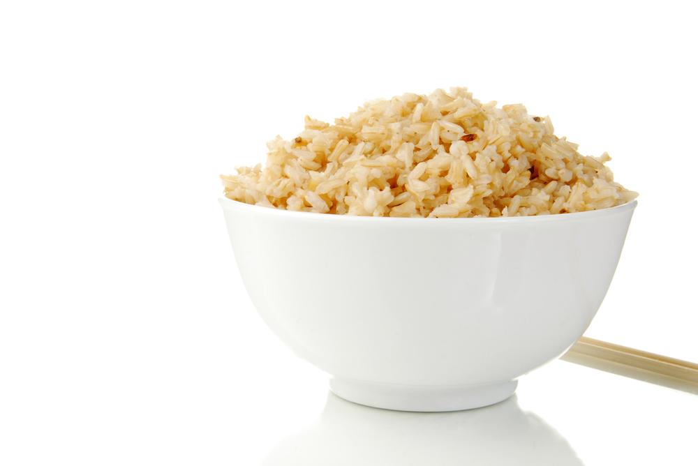 玄米は吸水がポイント!おいしくふっくら玄米を炊く方法