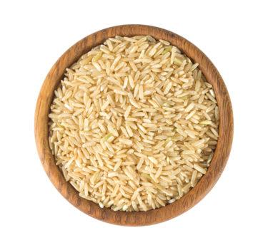 玄米は完全食?それとも栄養豊富なだけ?