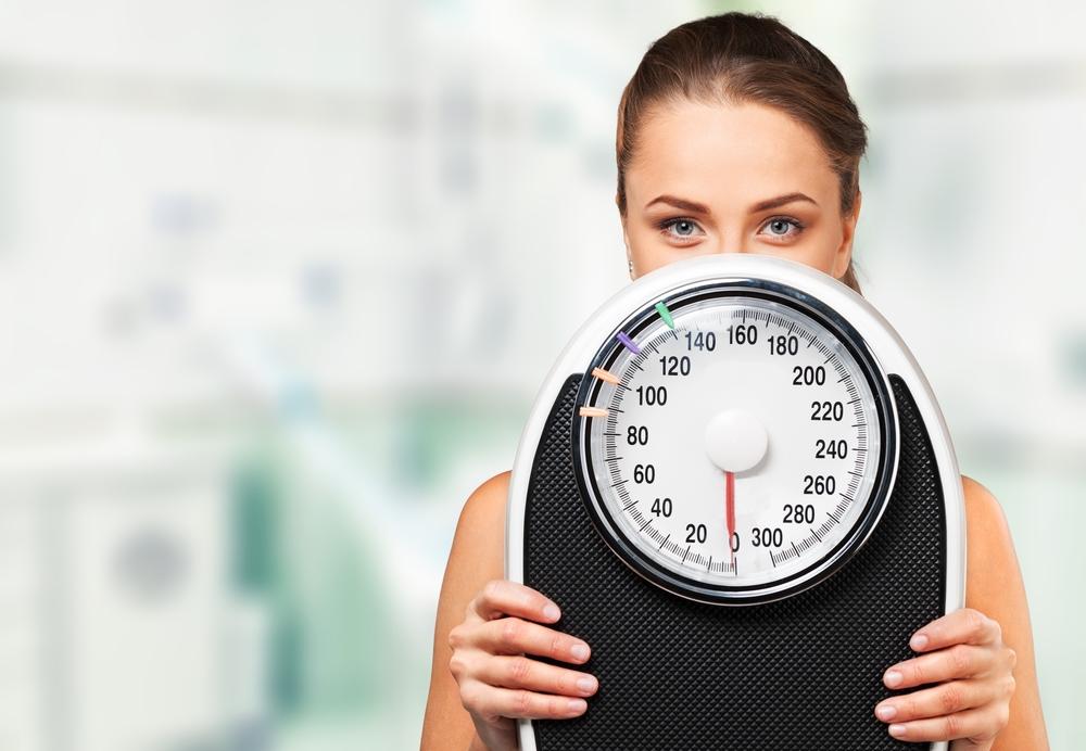 ウォーキングダイエットで半年で6キロ減りました