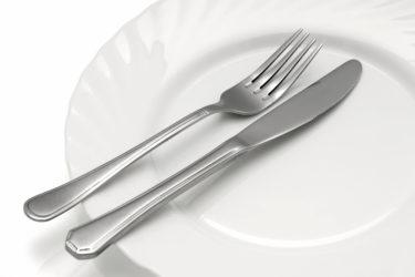 夜だけ断食ダイエットを行って、半年で6キロ痩せることができました。