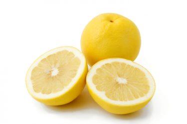 グレープフルーツが血糖値を下げる!?実は、食前に食べる方が・・・
