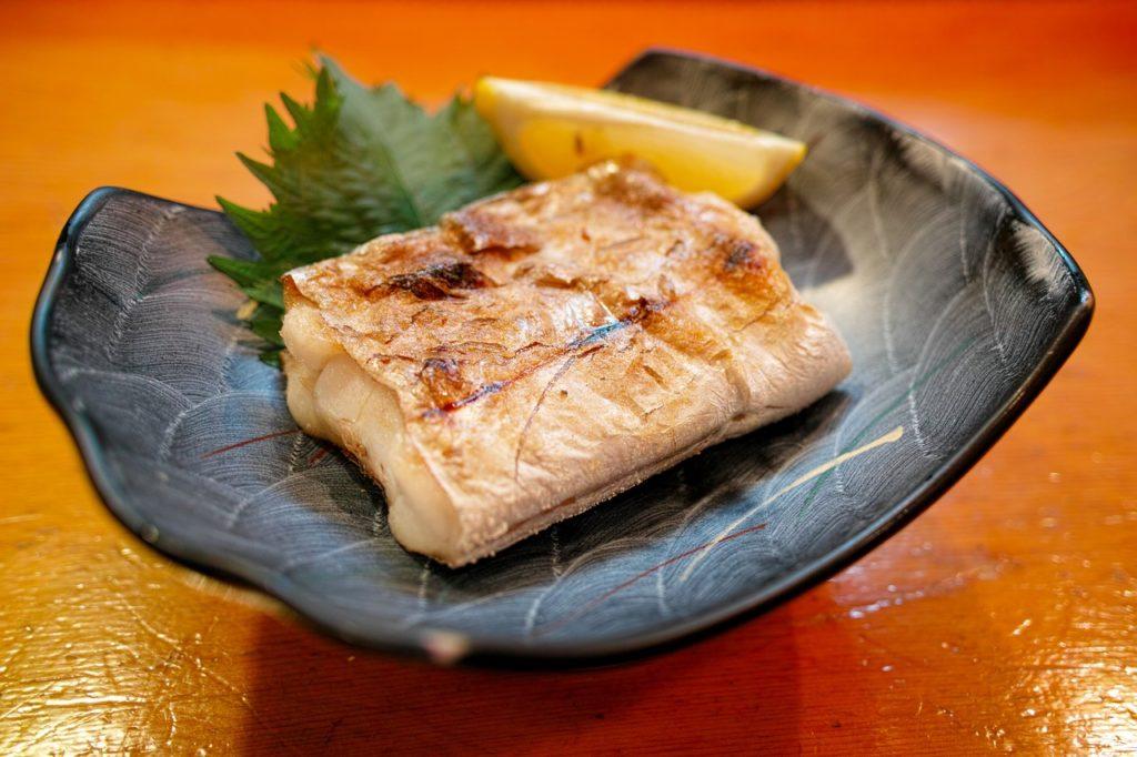 魚を食べると血糖値を下げることができる?魚と血糖値の関係とは