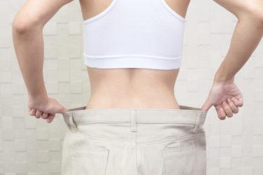 酵素サプリダイエットで2か月で-6キロを成功させた私の体験談