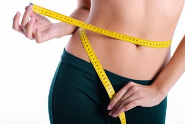血糖値を下げると痩せる?血糖値とダイエットの関係
