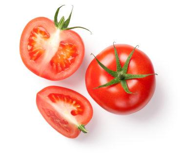 トマトダイエットで4ヶ月5キロのダイエットに成功しました。