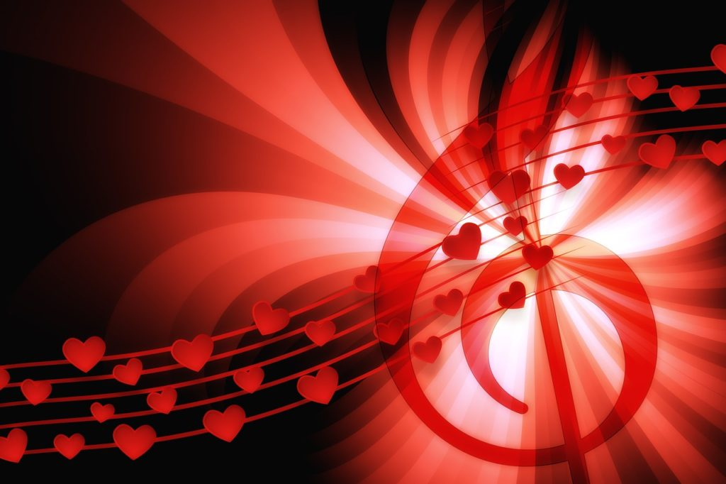 綺麗な高音を出したい!高音の出し方と「JAYE公山さんの高音ボイストレーニング教材」