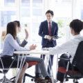 伝えたいことを上手く伝えられないことで悩んでいる人に役立つ「コミュニケーション能力」や、「言語化する能力」を高める方法!認知改善!