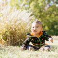 保育士として働いたときの嬉しかったことはやはり子供たちの成長を間近で見たときです。 そういったときには感動を感じます。