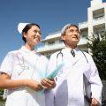 海外で活躍する看護師として働く方法
