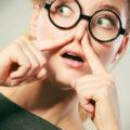 あなたの下半身臭ってませんか?陰部の臭い、オリモノ異常…。膣の中を健康に保ちオリモノ・ニオイの問題解決!ドクターズチョイス フェミプロバイオ!
